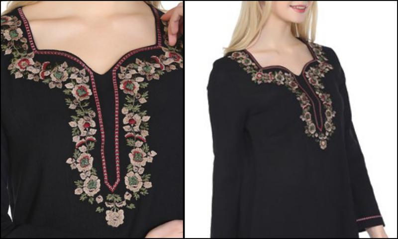Şile Bezi Elbise Modelleri Ve İndirimli Fiyatları