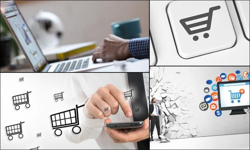 İyi Bir E-Ticaret Sitesinin Özellikleri