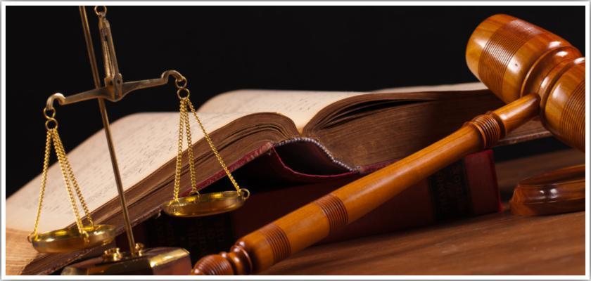 Marka Hukukunda Genel Amaç Ve Kapsam Nedir?