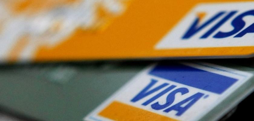 Alışverişte Kredi Kartı Kullanmanın Avantajları Nelerdir?