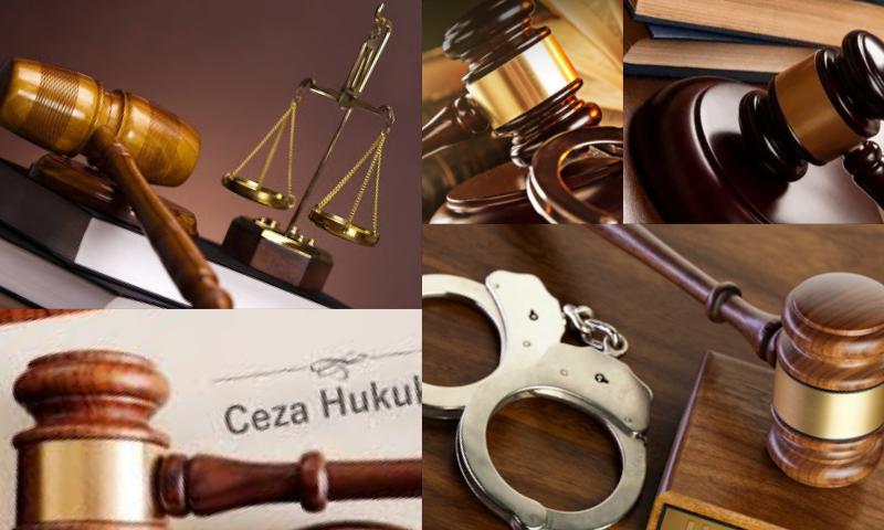 En iyi Avukat Olmak İçim Neler Yapılmalıdır?