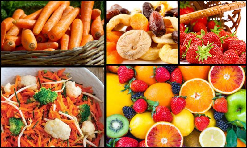Diyet Yaparken Hangi Besinlerden Uzak Durulmalıdır?