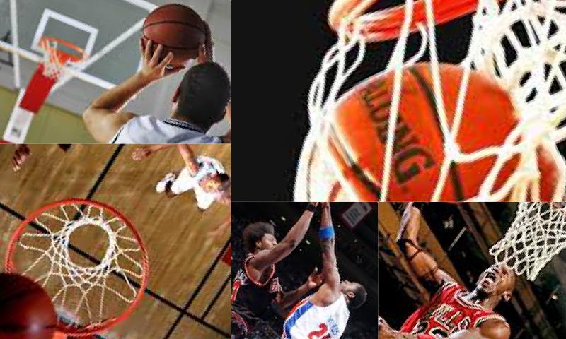 Bilmeniz Gereken Temel Basketbol Kuralları