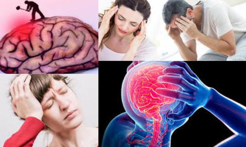 Uykusuzluğun Nedenleri Nelerdir