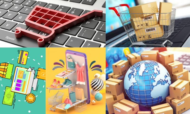E-ticaret Sitesi Kurmak Neden Gerekli?