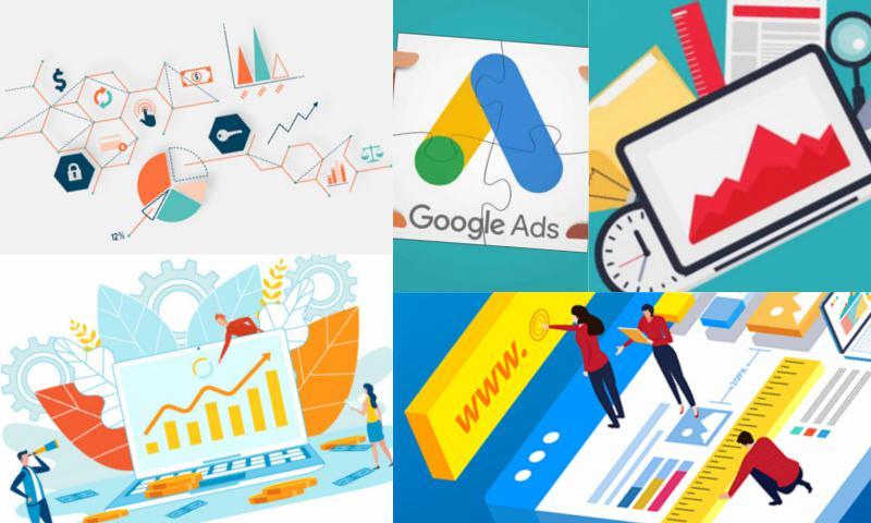 Google Reklam Fiyatları 2020