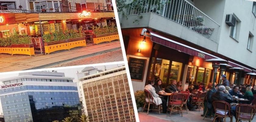 İzmir Güzellik Merkezleri İle Tatil Yaparken de Kendinize Bakabilirsiniz
