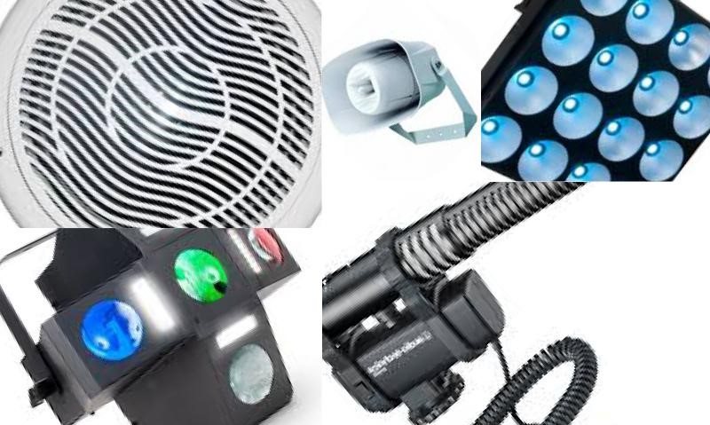 Yaka Mikrofonu Kullanışlı Mıdır?