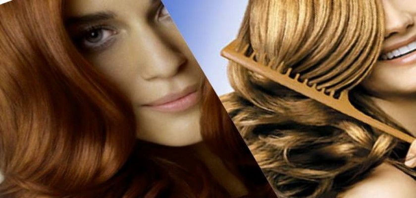 Kerastese Saç Bakım Ürünleri Nasıl Kullanılır