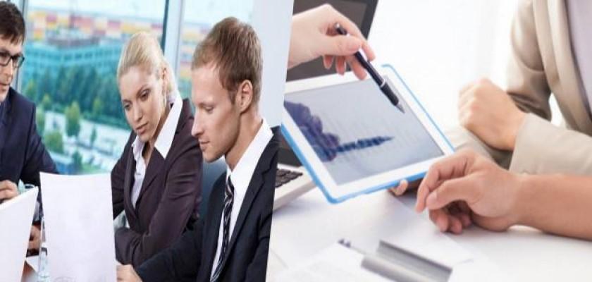 Office Eğitimi Almanın İş Yerinde Sağladığı Faydalar