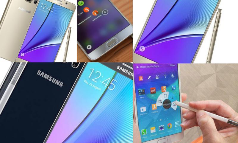 Samsung Her Zaman Kalite Üretir