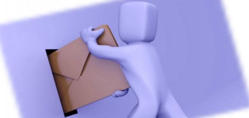Toplu Mail Nedir