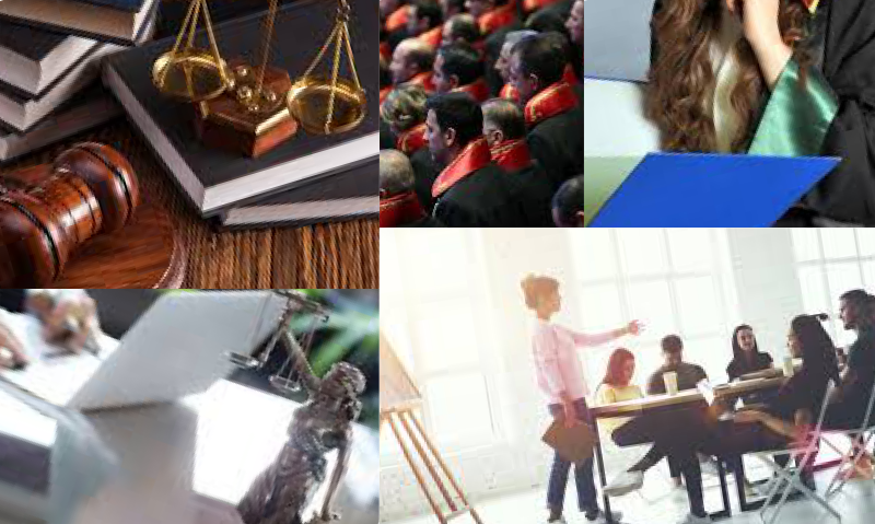 İşçi Avukatı Mersin İlinde Nerede Bulunur?