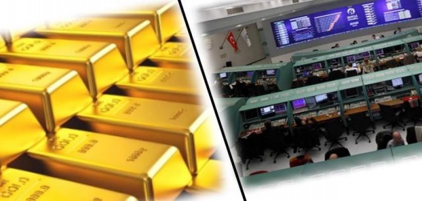 Türkiye Sermaye Piyasası İçin Borsa İstanbul Ne Anlama Gelmektedir