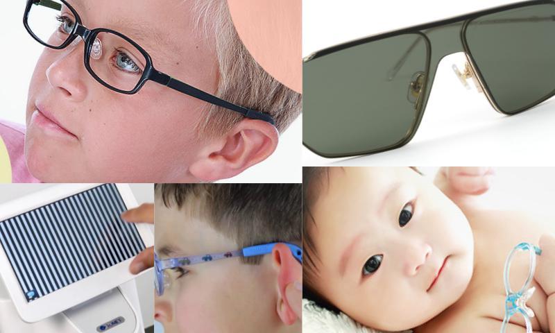 Nikon Gözlük Camı Fiyatları