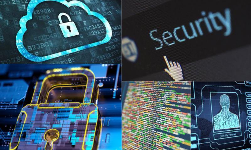 Veri Güvenliği Nasıl Sağlanabilir?