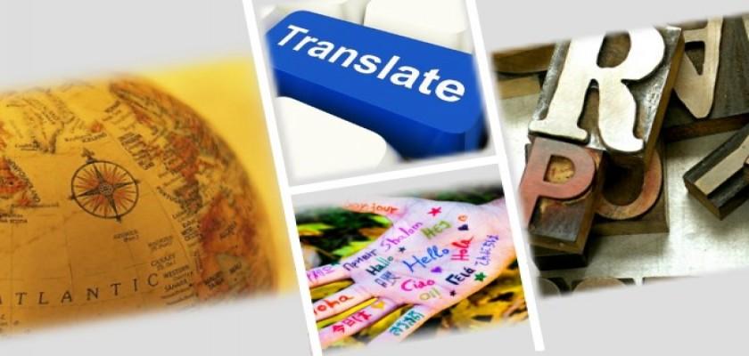 Yazılı Tercüme Nedir